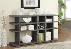 entryway bookcase entryway bookcase grey entryway table for bookcase pics home