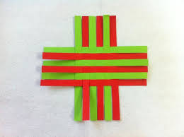 green paper easter grass 96 best easter baskets images on easter baskets