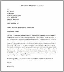 sample cover letter for finance director position cover letter