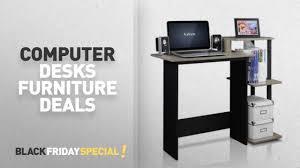 Walmart Furniture Computer Desk Walmart Top Black Friday Computer Desks Furniture Deals Furinno