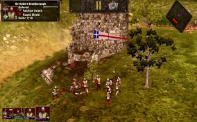 great battles medieval thd android apps on google play
