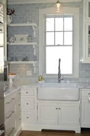 mini subway tile kitchen backsplash bathrooms design grey bathroom tiles subway tile kitchen glass