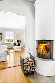 86 best wood stoves and fireplaces images on pinterest wood cozy