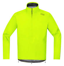 best windstopper cycling jacket gore running wear mythos soft shell light gore running essential