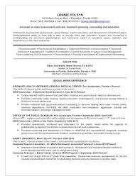 Summer Camp Counselor Resume Samples by Sample Counselor Resume 1028 Residential Counselor Resume