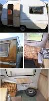 motorhome great white super caravan design extravagant volkner for