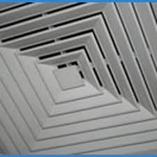air duct cleaning houston carpet cleaning 500 maxey rd