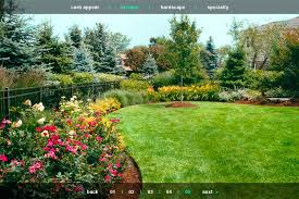 privacy photo portfolio 05 joan l lila landscape designer of