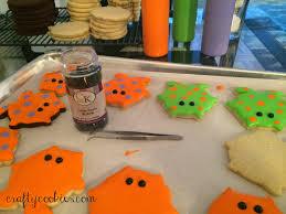 crafty cookies november 2014
