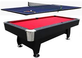 pool and ping pong table pool table snooker billiard ping pong top pool and table tennis