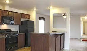 creek wood creekside boulevard burton mi apartments for rent