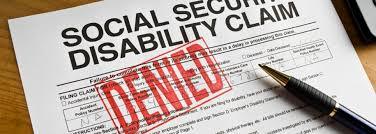 social security disability lawyer ssdi attorneys