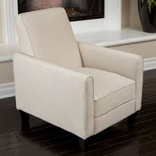 Small Chairs For Bedroom by Top 10 Best Living Room Chairs In 2017 Reviews