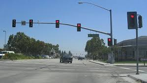 red light traffic violation sellanycar com sell your car in 30min traffic violations mount as