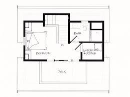 guest house floor plans 500 sq ft 1 bedroom guest house floor plans free bedroom house floor plans