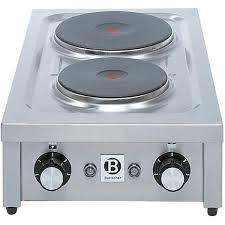 cuisine electrique plaque electrique cuisine plaque mini pole lectrique appareils de
