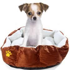 house dogs dogs beds korrectkritterscom