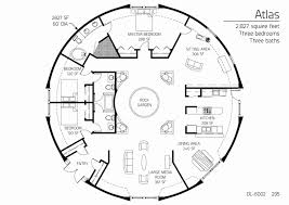 round homes floor plans round house floor plans unique marvelous round house floor plans