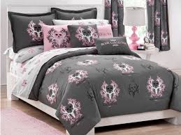 king size king size bedding harley davidson king size bedding