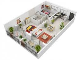 home design interior brightchat co topics part 508