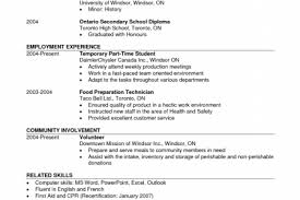 Resume In English Examples by Resume Examples Samples Sorority Resume Templates Simple Cover