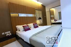 21 fantastic home interior design bedroom kerala rbservis com