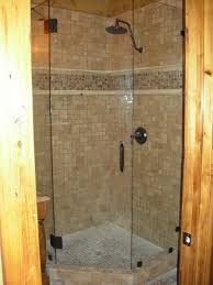 Corner Shower Glass Doors Glass Shower Doors Salt Lake City Utah Murray Glass