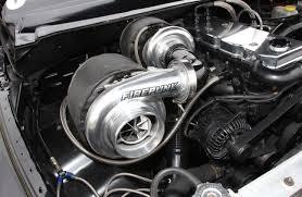 dodge 6 7 cummins performance parts diesel power challenge 2015 competitor rick fox s 2000 dodge ram