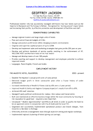 Nhs Resumes Cerescoffee Co Find Here The Sample Resume That Best Fits Your Profile In Order