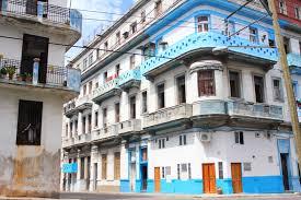 Mein Haus Mein Haus In Kuba U2013 Immobilien In Kuba