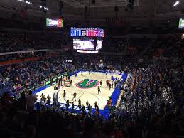 arenas of division 1 basketball part 25 sec collegebasketball
