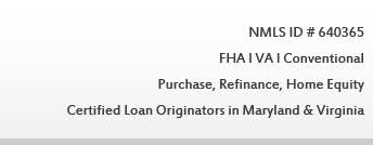 mortgage application form 1003 from todaysmortgage net