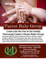 Google Maps Medford Oregon by Weekly Parent Baby Group Medford Or The Family Connection