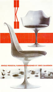 marcel breuer robert venturi and more insiders on the history of