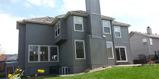 beautiful exterior painting kansas city ideas interior design