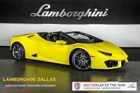 photos of car lamborghini lamborghini for sale carsforsale com