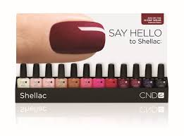 q u0026a can shellac damage your nails lab muffin beauty science