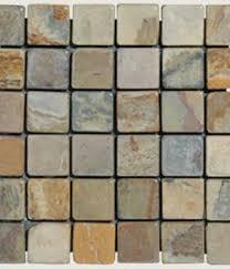 mosaic tiles stonelocator premium at wholesale prices