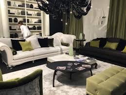 do you need a formal living room or a more casual space anytime a grouping includes a curvy cabriole sofa a bench and armchairs it s a