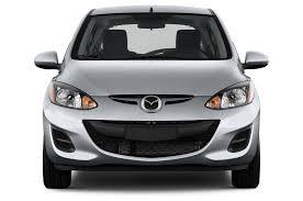 mazda car old model 2013 mazda mazda2 reviews and rating motor trend