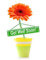 e card send e card allegheny health network