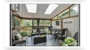 4 bedroom home for sale at kingsfield loop oshawa ontario youtube