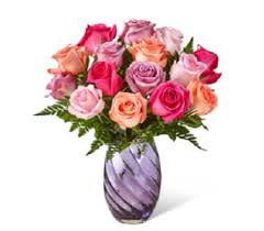 Get Flowers Delivered Today - get well flowers delivery lebanon oh aretz designs uniquely yours