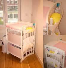 Do I Need A Changing Table Do You Really Need A Stokke Changing Table Shirley Center
