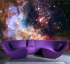 Galaxy Themed Bedroom Images Of Galaxy Themed Bedroom Wallpaper Sc
