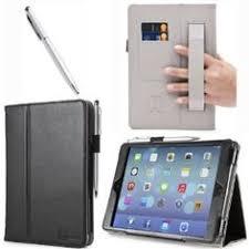 amazon black friday ipad mini amazon com adata usa dashdriv durable hd650 1tb anti shock
