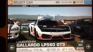 real racing 3 hack cheat 100 working unlimited money and