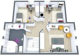 free and simple 3d floorplanner 3d floor planner 5 projects every year 3d floor planner free
