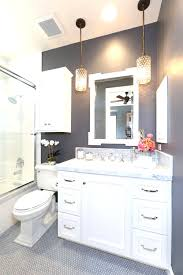 how to make a small bathroom look bigger steam shower inc fine how to make a bedroom feel cozy small bathroom house and bath extraordinary look