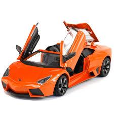 lamborghini car kits get cheap lamborghini car kits aliexpress com alibaba